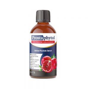 Prostaphytol Serum – Fast Acting Help for the Prostate