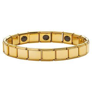 Rumaton Bracelet