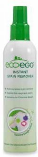 Instant Stain Remover
